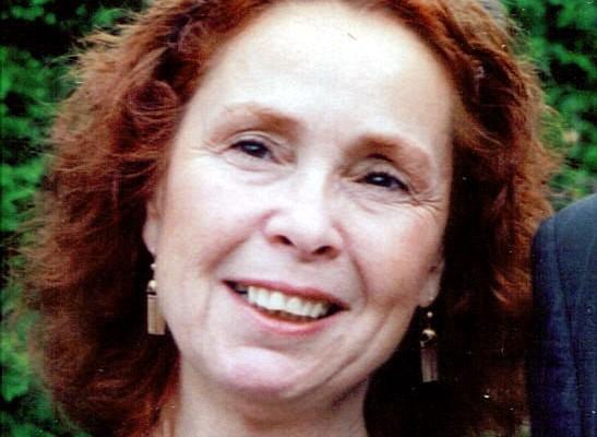 Julie Borla