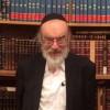 Rabbi_Meir_Fund2