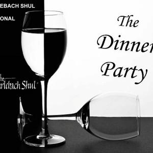 Dinner-Party-Logo