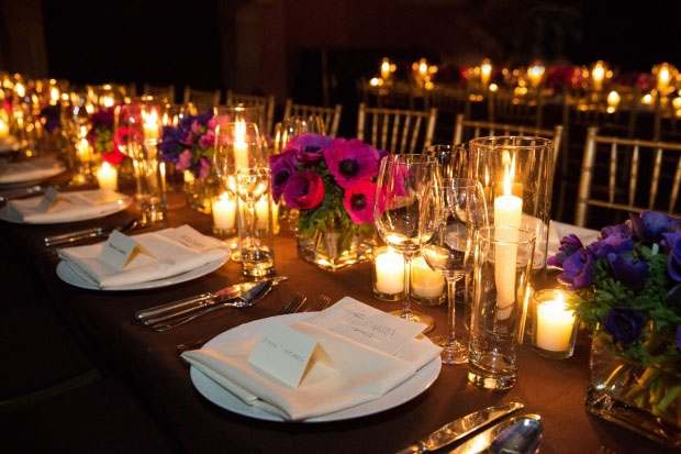 Candle Lighting Nyc Rosh Hashanah Lighting Ideas