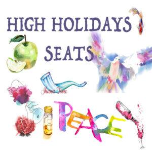 HH-seats
