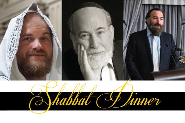 ShabbatDinner Banner-0909-0910