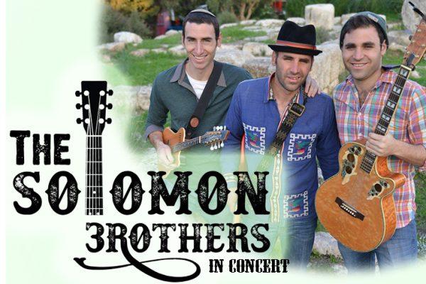 solomon-brothers-concert-banrpic
