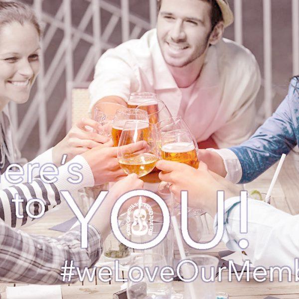 cheers members ad_b