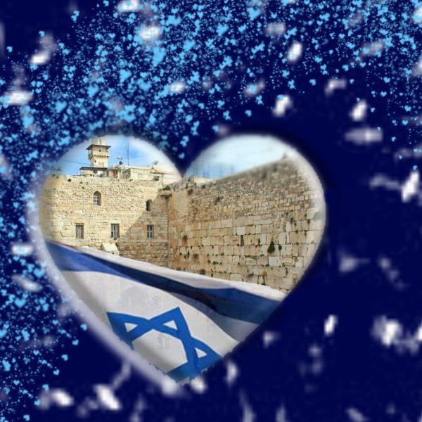 betterImg Israel SHabbat