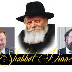 ShabbatDinner Banner-04