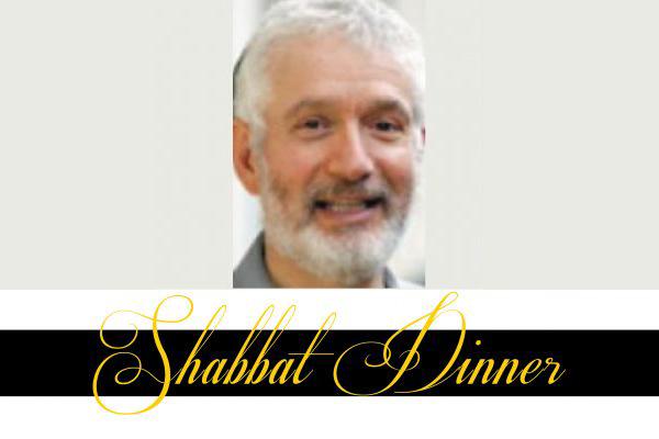 Leibert Shabbaton